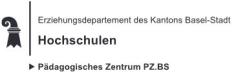 Jugendbücherschiff Basel Logo